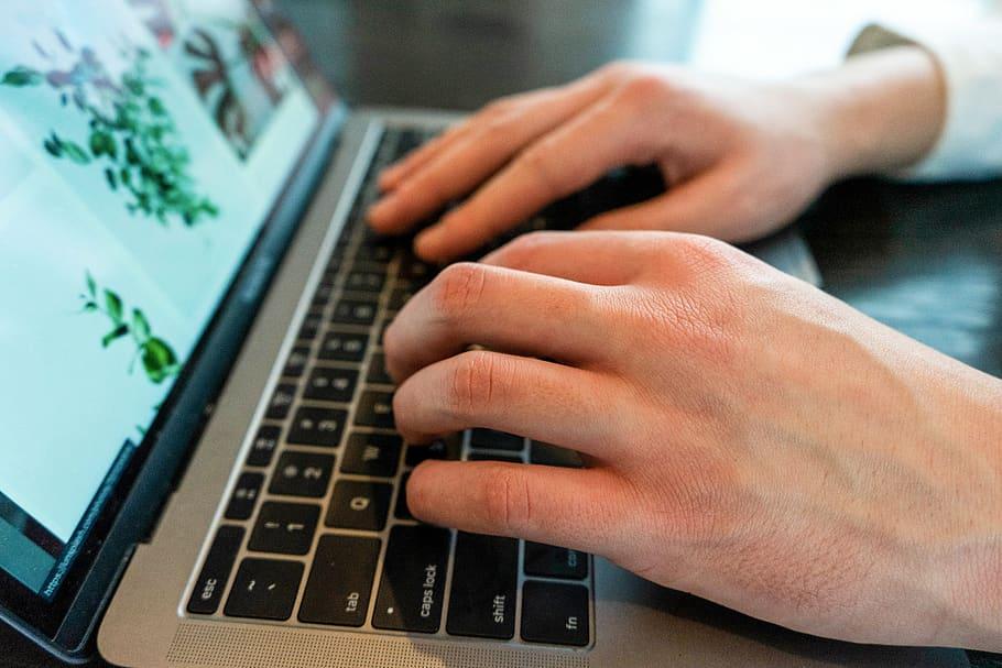 ¿En qué consiste el trabajo de un redactor freelance?