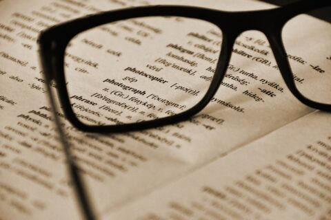 Educación, Foto, El Aprendizaje De Idiomas