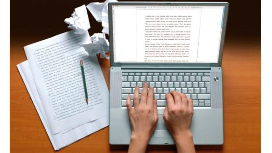 ¿Quieres contratar un redactor online? Por qué escoger BuyAText