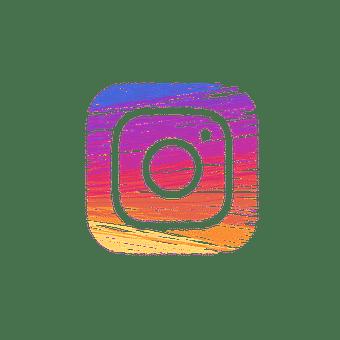 Social, Redes Sociales, Icono, Red