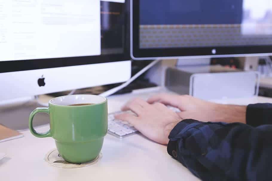 Cómo formarse para ser redactor de contenidos