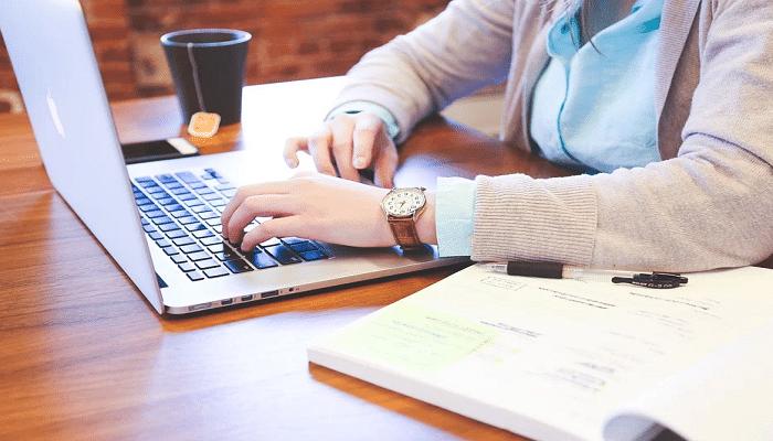 ¿Cuánto invertir en redacción para un proyecto medio?
