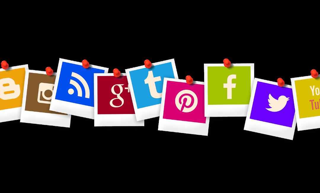 ¿Cuál es el mejor momento para publicar en las redes sociales?