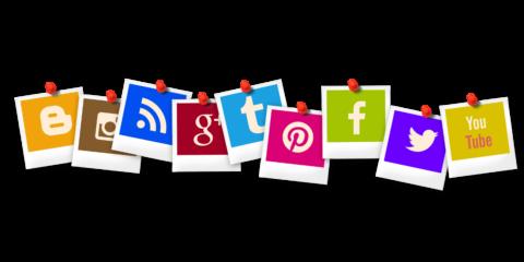 Cual es el mejor momento para publicar en redes sociales